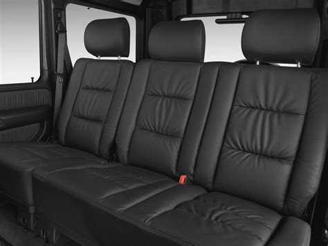 mercedes benz g class white interior 2009 mercedes benz g550 mercedes benz luxury suv review