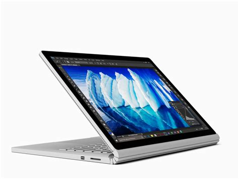 Microsoft Surface Book microsoft surface book i7 price and details wired