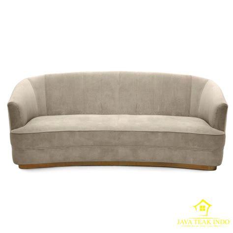 minimalist sofa sondari javateakindo