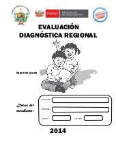 minedu convocar concurso para los acompaantes pela prueba tipo ece 2015