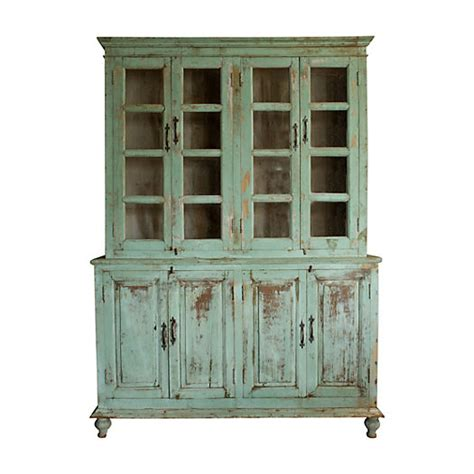 how to distress painted wood cabinets creating distressed wood cabinets only with paint and wax