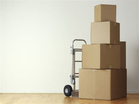 Is Moving To by Top Ways To Enlist Help On Your Moving Day San Francisco