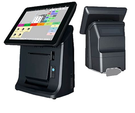 caisse bureau syst m caisse bureau syst m 28 images fellowes bankers box