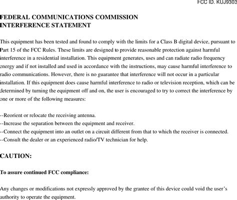 sqm co ltd fan remote 9303 fan light remote controller transmitter user manual