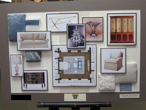 interior design display board layout best presentation board ideas interior design gallery