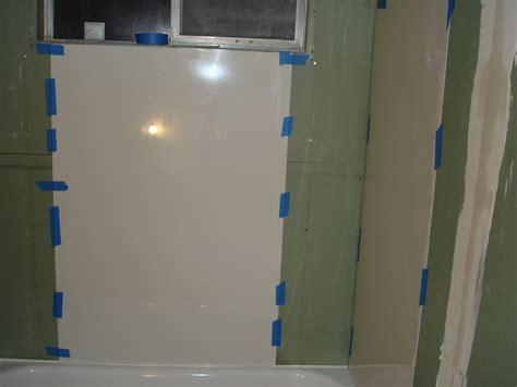 home depot bathtub surround bathtub surround home depot bathtub surround