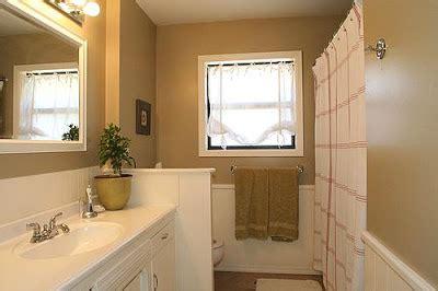 cost of redoing bathroom redo bathroom cost large and beautiful photos photo to select redo bathroom cost