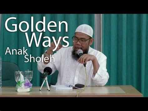 download mp3 ceramah ustadz zainal abidin download pengusaha sukses cara sahabat nabi ustadz