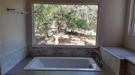 bathroom window tint bathroom window tint 28 images tinting bathroom window innovative glass corp