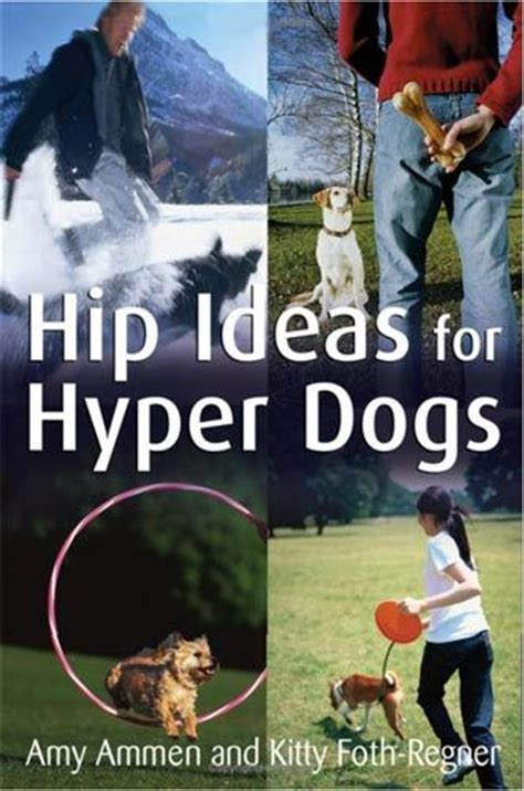 Hyper Dog Meme - dog training book review hip ideas for hyper dogs pets