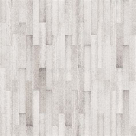White Wood Texture, Seamless Wood Floor Texture Stock