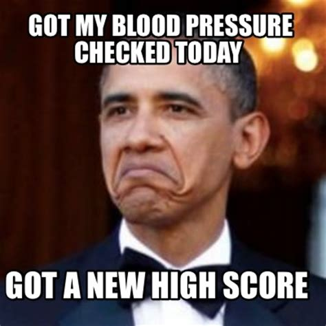 Blood Meme - search results for blood presure calendar 2015