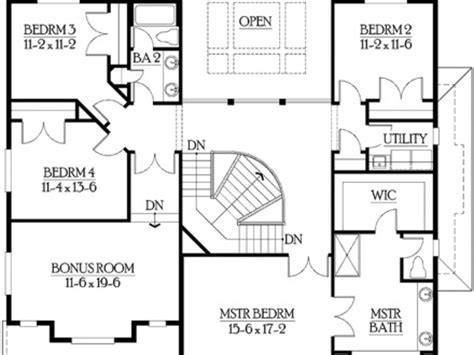 3500 sq ft house floor plans 3500 square foot house plans 3500 sq ft floor plans house
