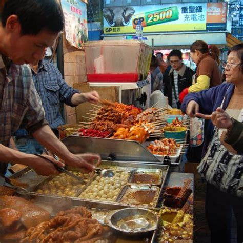 St Summer Day Hk 2 Warna beyond festivals food actually on streets and sidewalks bay area bites kqed food