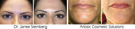 tattoo eyeliner pittsburgh permanent makeup photos news cost reviews locate