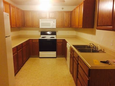 Section 8 4 Bedroom Voucher Section 8 Housing And Apartments For Rent In Des Moines