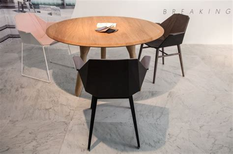 small mid century dining table a trip into the of stylish dining tables