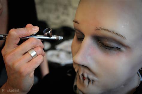 best special effects special effects makeup makeup vidalondon