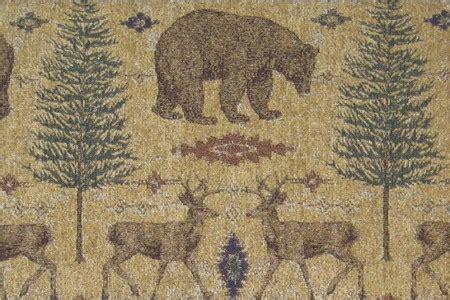 upholstery fabric ottawa rustic upholstery fabrics lodge fabrics featuring moose