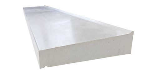 fensterbank beton deine betonprofis f 252 r fassaden beton elemente