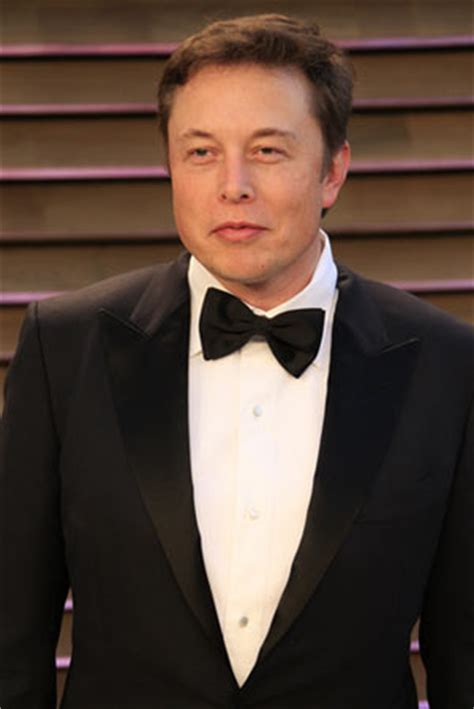 elon musk ama 23 facts about elon musk from his reddit ama and beyond