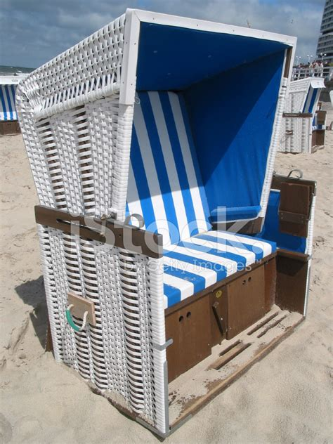 typique allemand chaise de 171 strandkorb 187 photos