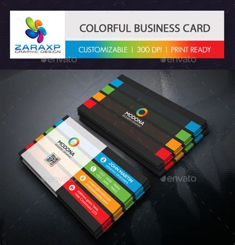 graphic business card templates how to increase your income with graphic design templates