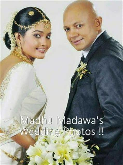 Wedding 4tos by Gossipguysl Gossip Unlimited Srilanka Blue