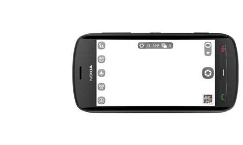 nokia 808 mobile price nokia 808 pureview mobile phone price in india