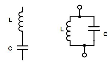 inductor use in circuits applications of inductor
