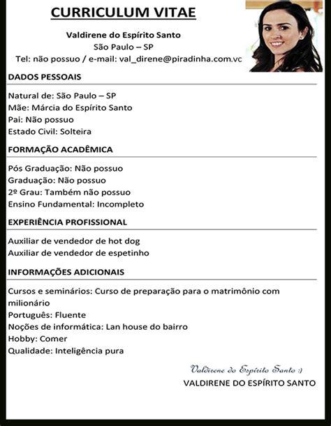 Modelo Curricular Formal Modelo De Curriculum Vitae Formal Modelo De Curriculum Vitae