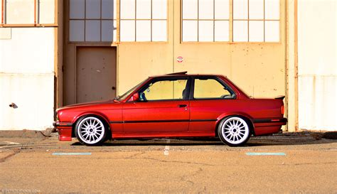 bmw 3 series history bmw 3 series the history of a true legend ruelspot
