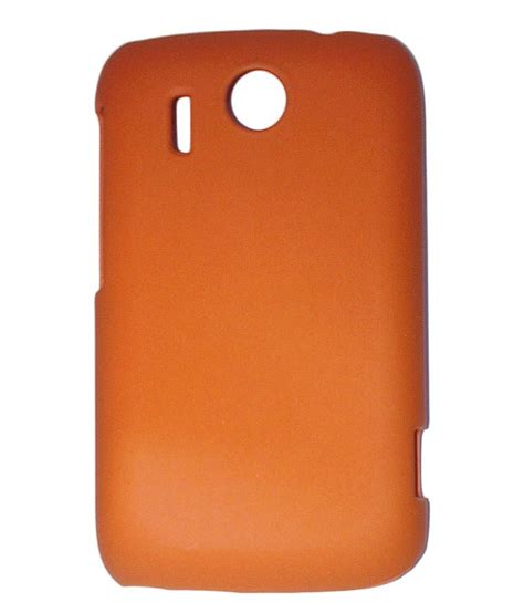 Cover Capdase capdase back cover cases for htc explorer a310e buy