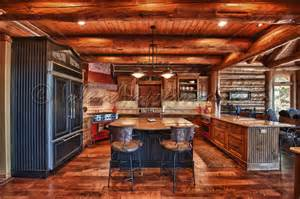 Beautiful Log Home Interiors Alfa Img Showing Gt Beautiful Log Home Interiors