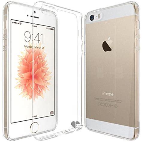Matte Iphone 5 5s 5se Soft Black Anti Minyak Softcase Softshell iphone 5s iphone 5 iphone se coolqo 3in1 ultra thin matte finish plastic