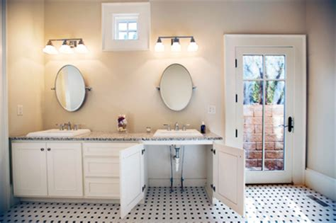 ada badezimmer vanity ada vanity cabinets took this idea and made us a