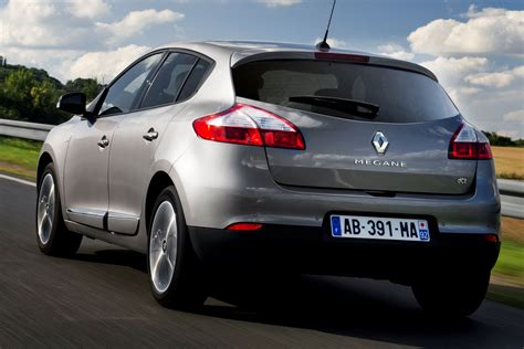renault megane 2013 renault megane 2013 pictures renault megane 2013 images