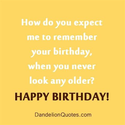 Quotes For Your Birthday 21st Birthday Inspirational Quotes Quotesgram