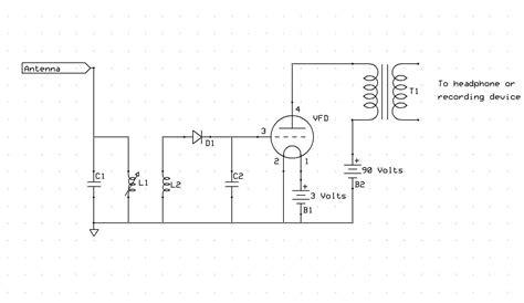vfd electrical symbol dolgular