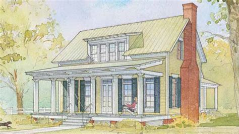 sl house plans custom home plans jackson construction llc