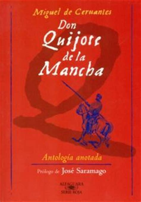 don quijote de la 8420412147 don quijote dela mancha libro www pixshark com images galleries with a bite
