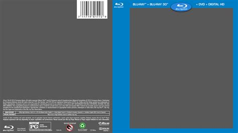 design cover dvd template bluray cover template by etschannel on deviantart