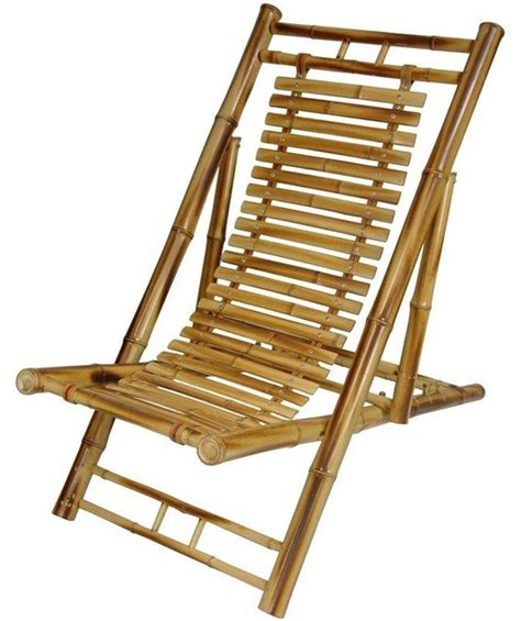 japanese patio furniture japanese bamboo folding chair asian outdoor folding
