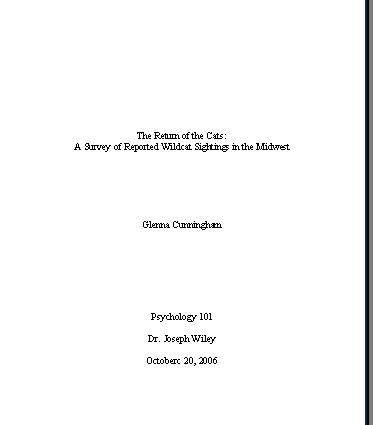 title page thesis best 25 essay title page ideas on create this