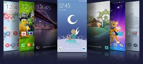 themes for htc velocity how to create your own theme on galaxy smartphones