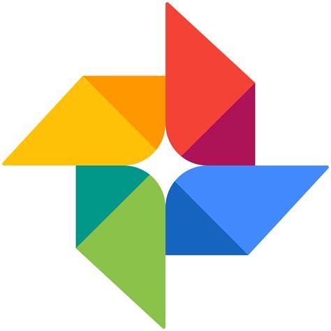 imagenes google fotos google photos icon free download at icons8