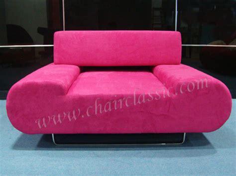 curacao sofas curacao sofa cursint modern classic furniture