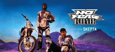 no fear motocross gear no fear clothing shoes accessories snowboarding