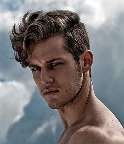 mens hair styles to hide grey area 17 best images about long hair on pinterest hairstyles