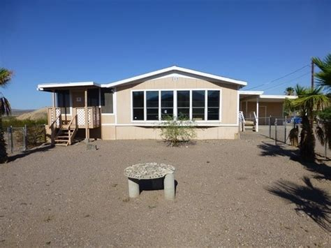 lake havasu houses for sale 1108 vista dr lake havasu city az 86404 foreclosed home information foreclosure